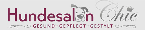 Hundesalon Chic in Wesel-Obrighoven